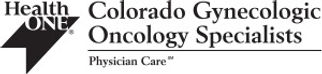 Colorado-Gynecologic-Oncology-Specialist
