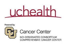UCH_CancerLockUp_Vert_101024_1.jpg
