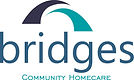 Bridges Community HomecareFINAL A Logo.j