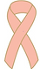 peach ribbon.PNG