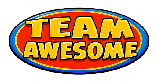 team awesome.png