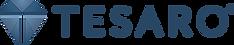 Tesaro Logo.png