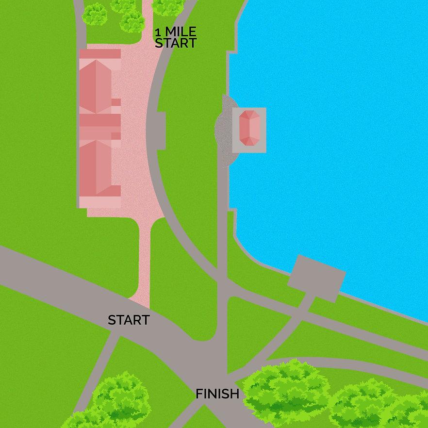 2021JRA_map (1).jpg