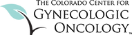 CCGO logo.png