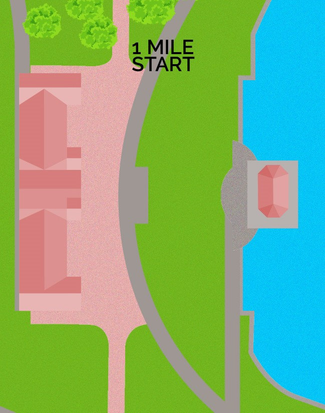 2021 jra map cropped.jpg