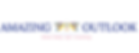 Amazing Outlook logo.png