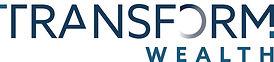 Transform Wealth Logo.jpg