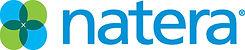 Natera_Inc___Logo.jpg