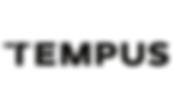 tempus-logo.png