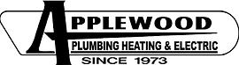 applewood logo.png