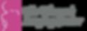 Women's Imaging Center Logo.png
