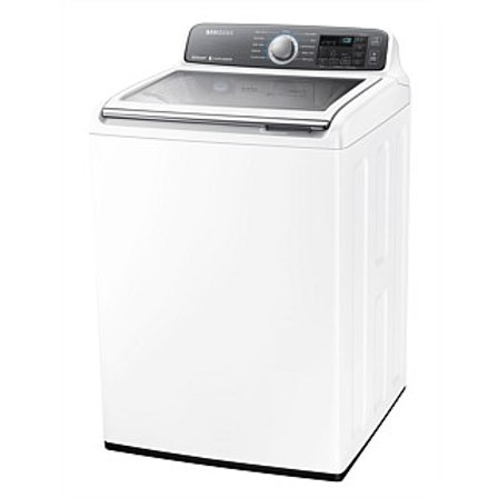 Samsung 10kg Top Load Washing Machine