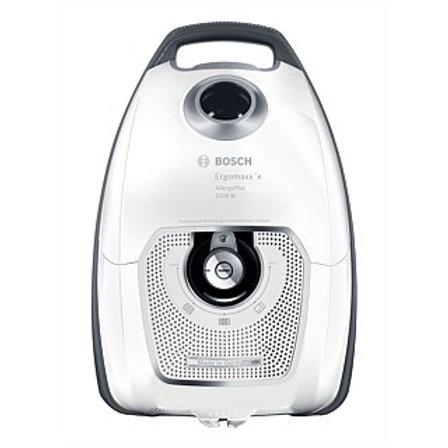 Bosch Ergomaxxx Vacuum Cleaner