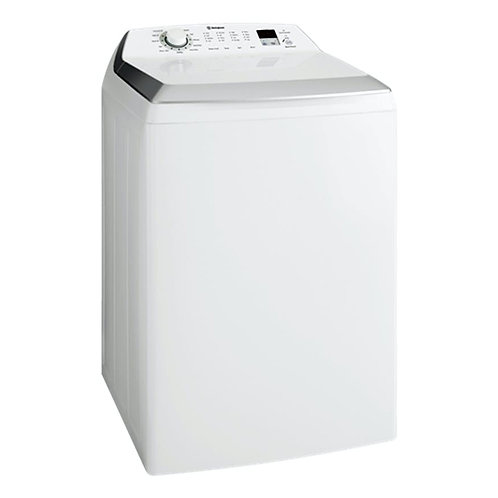 Westinghouse 8kg Top Load Washing Machine