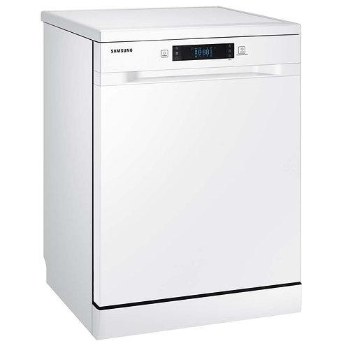 Samsung Freestanding Dishwasher