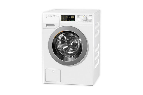 Miele WDB 030 7KG Washing Machine