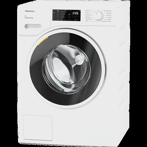Miele WWD320 8KG Washing Machine