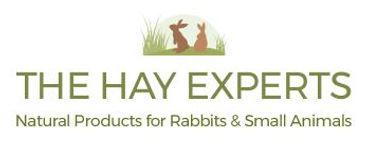 hay experts logo for wishlist.JPG