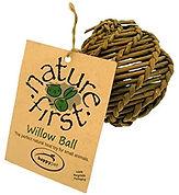NF willow ball SML.jpg