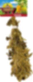 JR-FARM-Amaranth-30g-00-Nager-Kleintier-