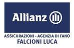 Logo-Allianz-2018.jpg