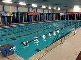 piscina dini salvalai.jpg