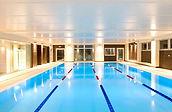 piscina extraspa.jpg