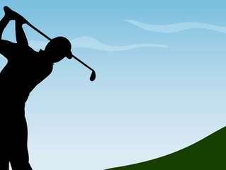 MSA 27th Annual Golf Tournament - Aug 6, 2021