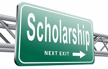 Scholarship - AdobeStock_115090106.jpeg