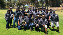 "MSA/APWA 2019 Equipment ""Roadeo"" Event Results"
