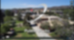 Palomar College - Public Works Video.png