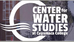 CWEA Event - Wake Up to Wastewater at Cuyamaca College