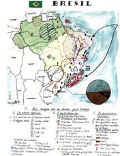 Brésil_Partie1