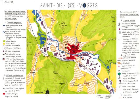 Saint_Dié_des_Vosges (Festival International de Géographie)