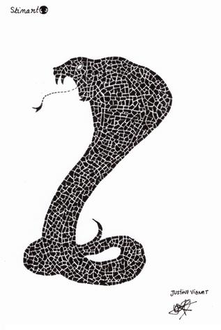 serpent.png