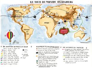 Le tour du monde en 80 jours.png