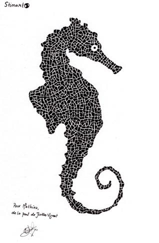 hippocampe.png