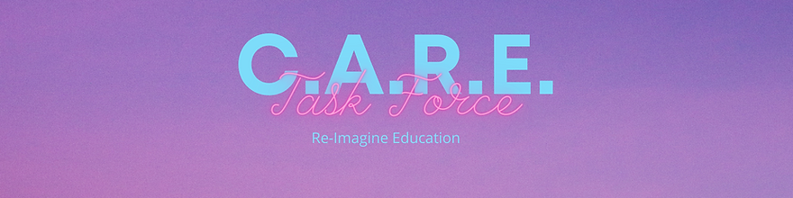 C.A.R.E. (2) task force banner.png
