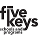 five keys.png