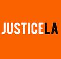 la justice orange.png