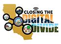 CDE closing digital divide.png