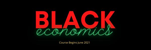 BLK economics course.png