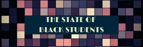 black students.png