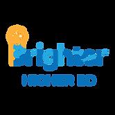 BHE_bulbinwordmark_logo-High-Res-01-400x400.png