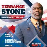 Terrance Stone.jfif