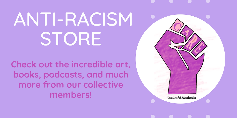 Anti-Racism Store.png