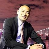 Eddie Lin.jfif
