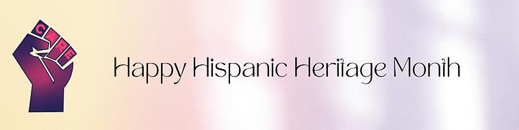 happy hispanic heritage month.png