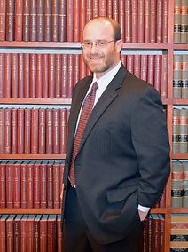 DUI Attorney Brian Greenwald