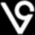 V9_rgb_white.png